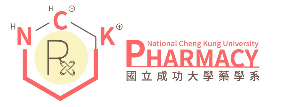 NCKU, School of Pharmacy